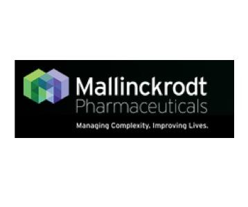 Mallinckrodt Pharmaceuticals