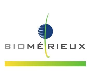 bioMerieux, Inc.