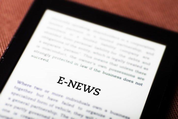 North Carolina Chapter E-News – April 2018