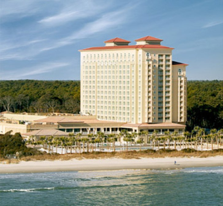 Registration Open for NC/SC ACS Joint Annual Meeting