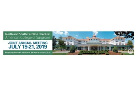 Surgical Jeopardy NC/SC ACS 2019 Joint Meeting
