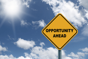 NC-ACS Associate Members! New Opportunities!