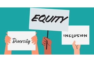 Antiracism, Diversity, Equity, and Inclusion in Surgery
