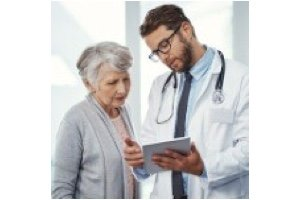 Call for Manuscript Submissions – Surgery in Older Adults