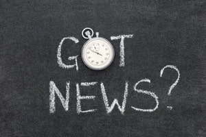 NC-ACS eNews – July 1, 2021